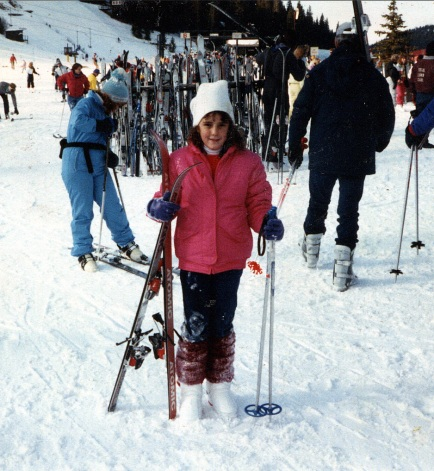 skiingjen.jpg