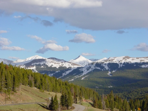 Nature_-_Colorado_Rockies__1_